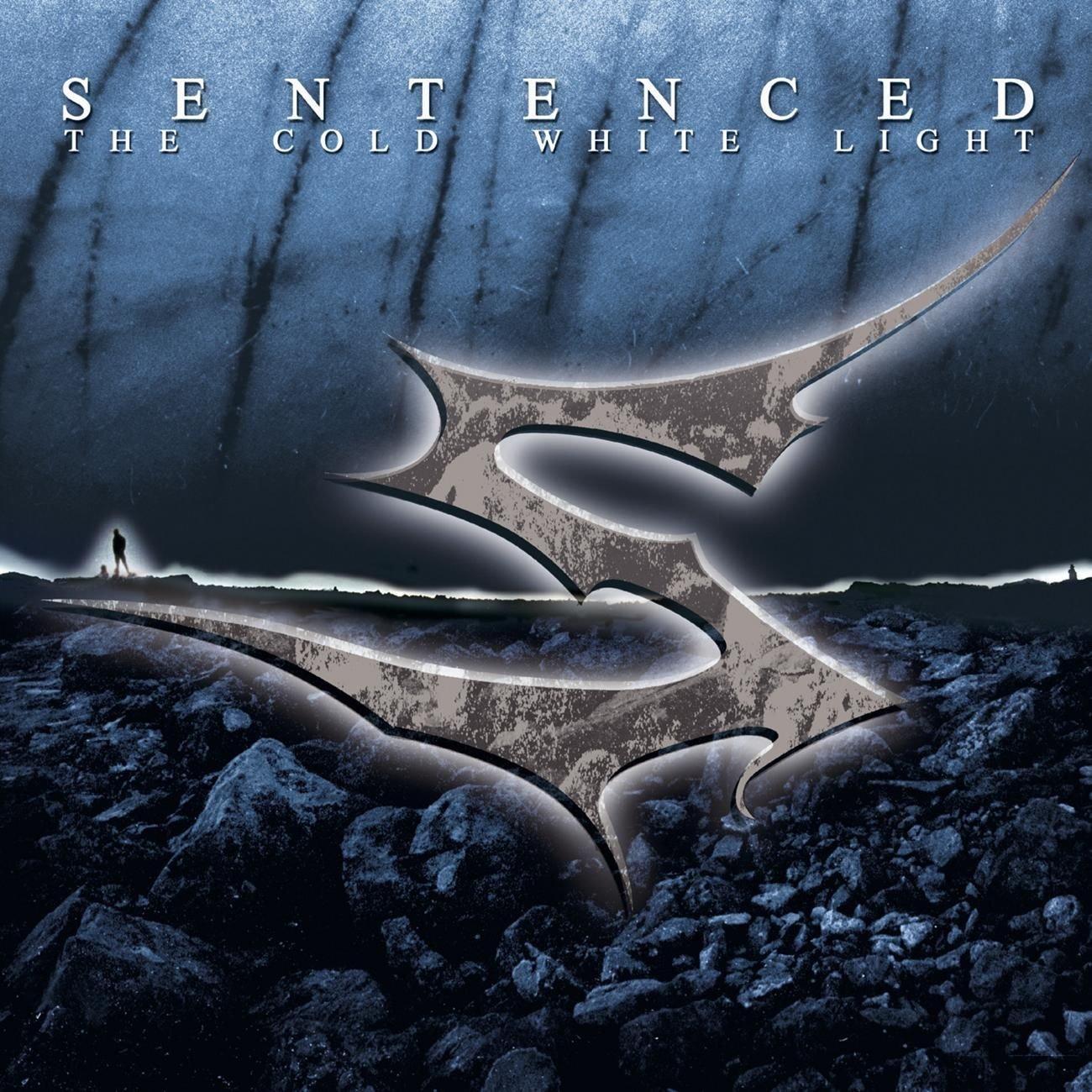 Sentenced – The Cold White Light