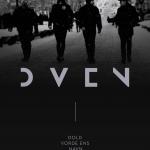 Dold-Vorde-Ens-Navn-Web-flyer4-002