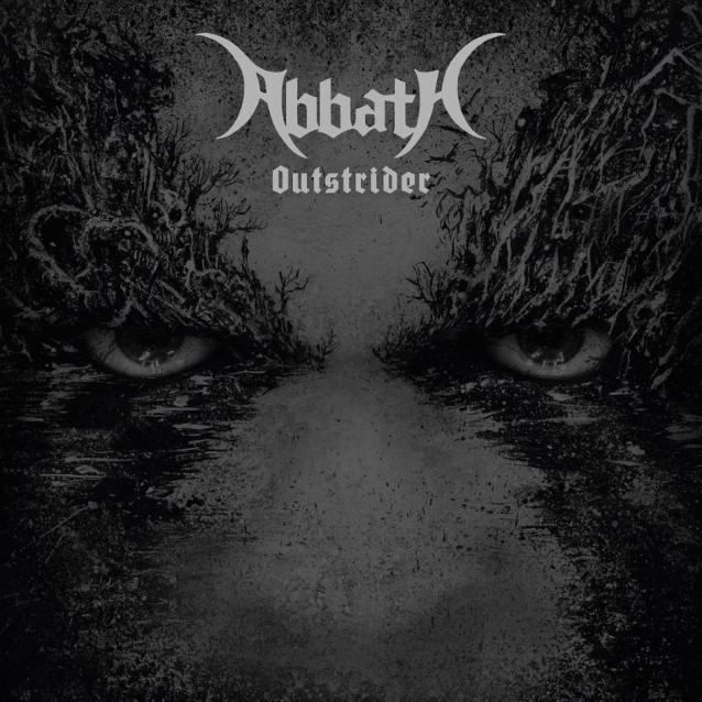 Abbath Returns With A New Album