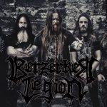 Berzerker-Legion-promo-pic2