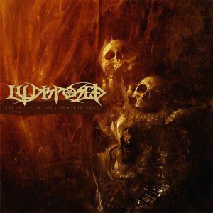 Οι ILLDISPOSED κυκλοφορούν τον Αύγουστο το νέο τους άλμπουμ