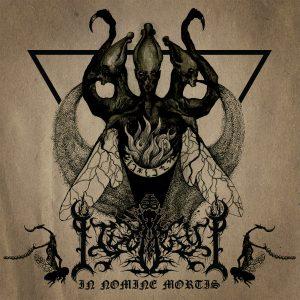 Idolatry – In Nomine Mortis