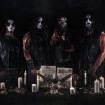 NOCTEM band photo