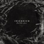 INSOMNIUM Reveals Heart Like A    Grave Album Details, Announces New Guitarist