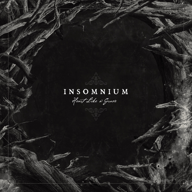 Οι INSOMNIUM ανακοίνωσαν λεπτομέρειες για το νέο δίσκο και νέο κιθαρίστα