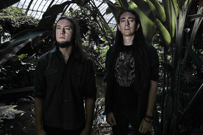Νέο άλμπουμ για τους ALCEST με τίτλο «Spiritual Instinct»