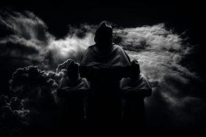 Avant-garde Black Metallers BLUT AUS NORD will release their new album on October!
