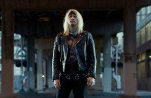 """TOXIC HOLOCAUST to release """"Primal Future: 2019"""" album In October"""