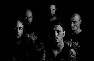 Brutal Death Metallers VISCERAL DISGORGE announce new album!
