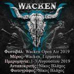 wacken_final