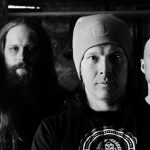 "OMNIUM GATHERUM release new song ""Chaospace"" (Lyric Video)"