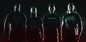 Οι HOUR OF PENANCE κυκλοφόρησαν τρέιλερ για το νέο τους άλμπουμ