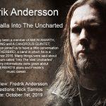 Fredrik Andersson_Final