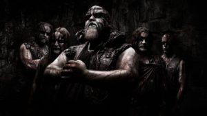 Οι AVSLUT κυκλοφορούν τον Νοέμβριο το νέο τoυς άλμπουμ «Tyranni»