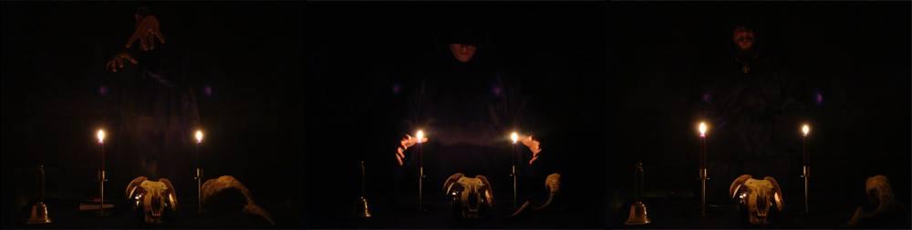 «ΕΚΛΕΙΨΙΣ» ο τίτλος του νέου άλμπουμ των EMPIRE OF THE MOON