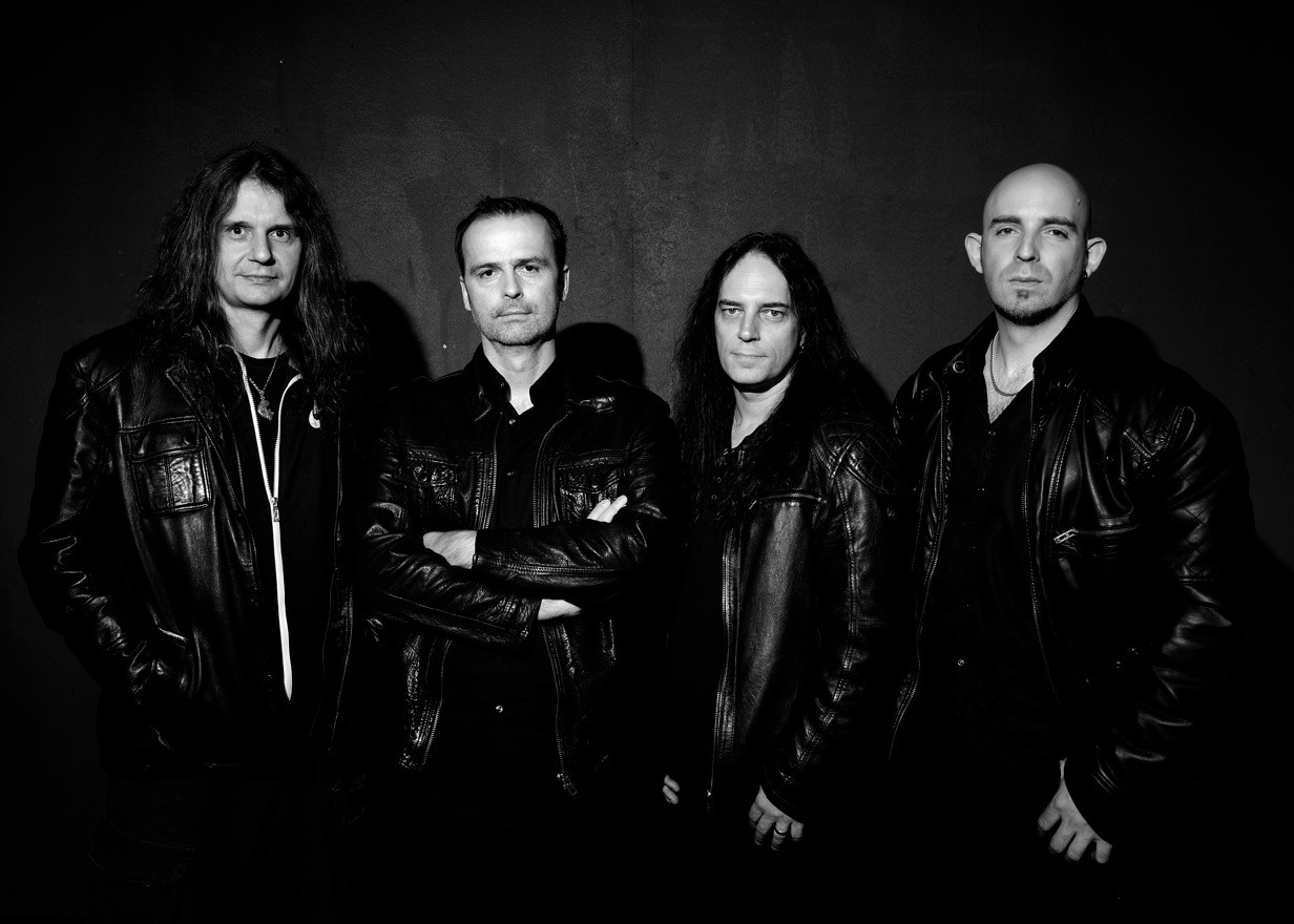 """BLIND GUARDIAN release new single """"This Storm"""""""