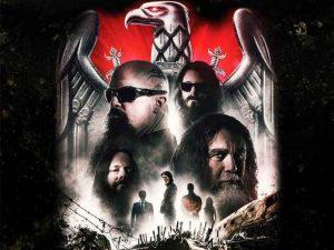 """Slayer: Το """"Τhe Repentless Killology"""" έρχεται στη ζωή μας για μια βραδιά και μόνο"""