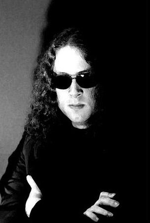 "BAD NEWS: NECROMANTIA's member Makis ""Baron Blood"" has passed away! :-("