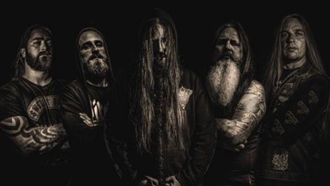 Death Metallers BERZERKER LEGION Detail new album, 'Obliterate The Weak'