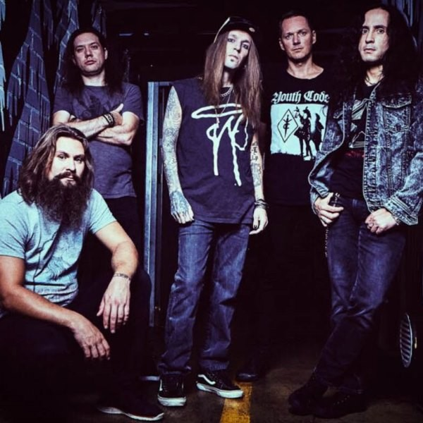 CHILDREN OF BODOM announce final show with the current line-up