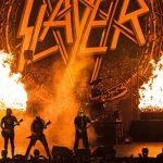 Slayer-Repentless-Killogy_50223_hi_1-920×584