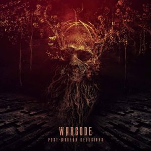 Warcode – Post-Modern Delusions