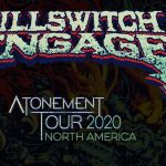 5DE6A64B-killswitch-engage-announce-light-the-torch-as-opening-act-for-spring-2020-north-american-tour-new-video-trailer-streaming-image