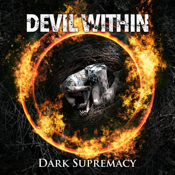 Devil Within – Death Supremacy
