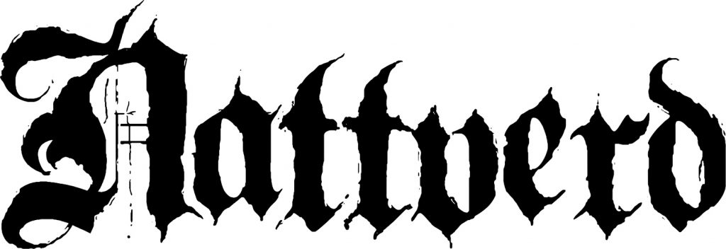 Norwegian Black Metallers NATTVERD reveal new track and details from upcoming album