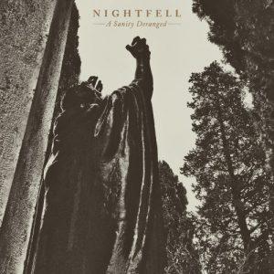 Nightfell – A Sanity Deranged
