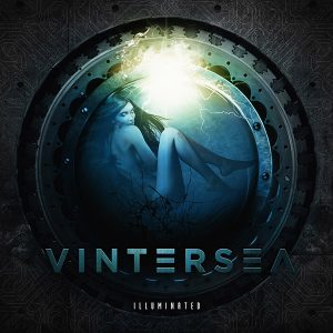 Vintersea – Illuminated