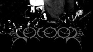 Greek Pagan Black Metallers CELTEFOG release official video 'Natur'
