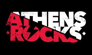 To ATHENSROCKS επιστρέφει!