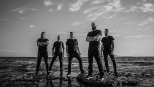 Νέο επίσημο βίντεο από τους FORAY BETWEEN OCEAN