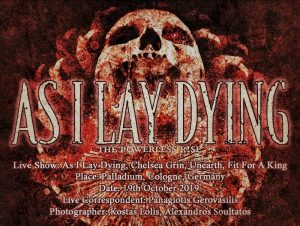 As I Lay Dying Header – English_Final