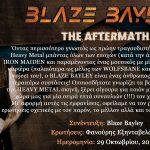 Blaze Bayley Header_GR