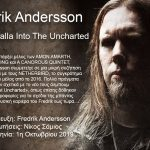 Fredrik Andersson_Final-Greek