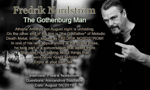 Fredrik Nordstrom_ English