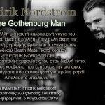 Fredrik Nordstrom_Header