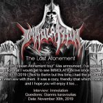 Immolation – English_Final