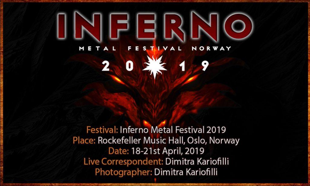 Inferno_Festival_2019 – English