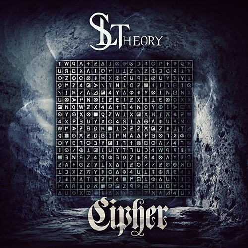 SL.Theory – Cipher