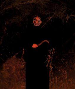Νέο τραγούδι και βίντεο από τους Έλληνες Black Metallers SERPENT NOIR!