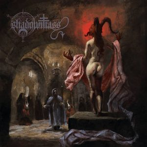 Shadowmass – Shadowmass