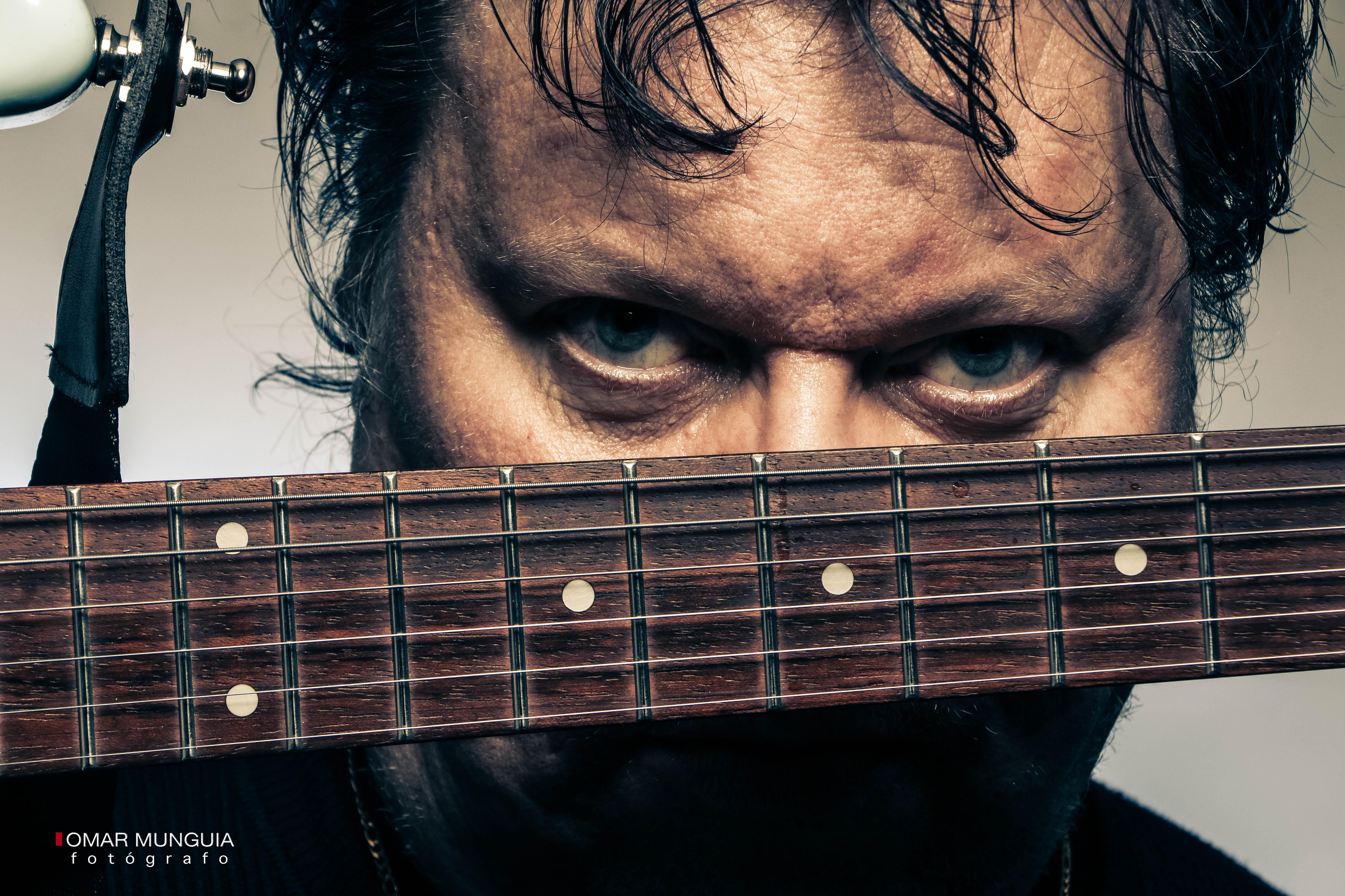 Ο Timo Tolkki ανακοίνωσε οτι ξεκινάει τις ηχογραφήσεις του νέου του άλμπουμ!