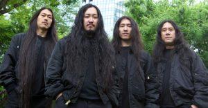 Νέο τραγούδι από τους Death Metallers DEFILED