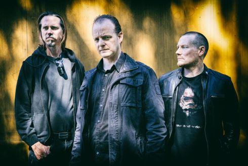 Οι Black Metallers TULUS θα κυκλοφορήσουν τον Μάρτιο το νέο τους άλμπουμ 'Old Old Death', διαθέσιμο το πρώτο single
