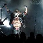 Τον Μάρτιο θα κυκλοφορήσει το νέο split των TAAKE με τους WHOREDOM RIFE!