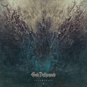 God Dethroned – Illuminati