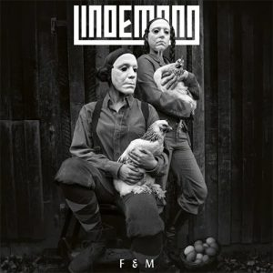Lindemann – F&M